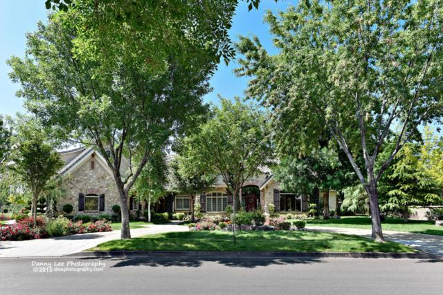 2805 Cottonwood, Santa Clara, UT 84765 (MLS #18-191708) :: The Real Estate Collective