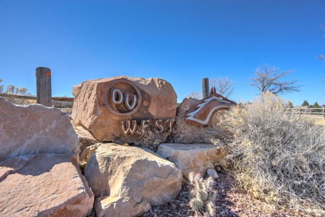 Null, Dammeron Valley, UT 84783 (MLS #18-191905) :: Diamond Group