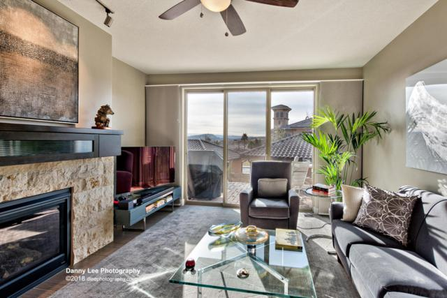 810 S Dixie Dr #2612, St George, UT 84770 (MLS #18-191948) :: Remax First Realty