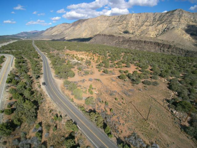 Null, Toquerville, UT 84774 (MLS #18-192442) :: Red Stone Realty Team