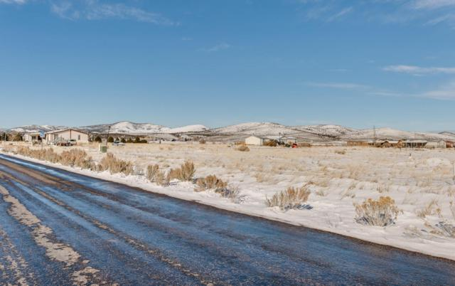 775 E 100 N, Enterprise, UT 84725 (MLS #18-192942) :: Diamond Group
