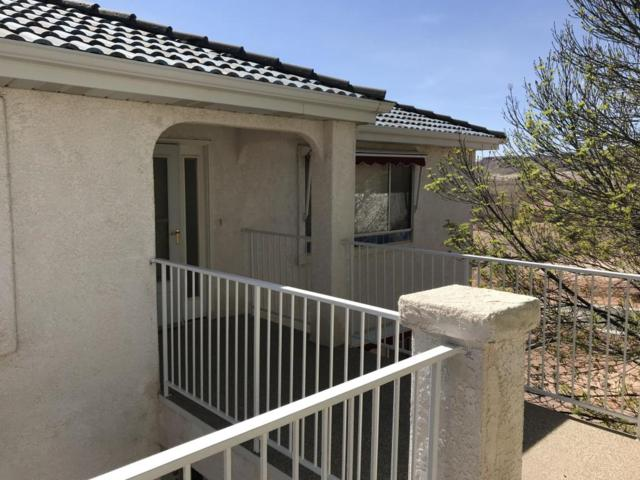 1845 W Canyon View Dr #1221, St George, UT 84770 (MLS #18-192954) :: Langston-Shaw Realty Group