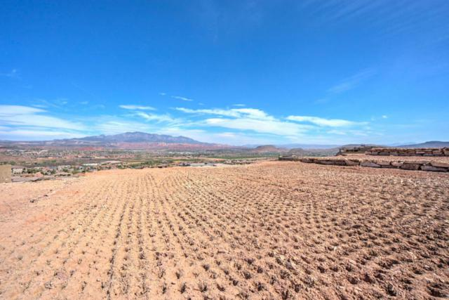 Slate Ln #1503, St George, UT 84790 (MLS #18-192980) :: Remax First Realty