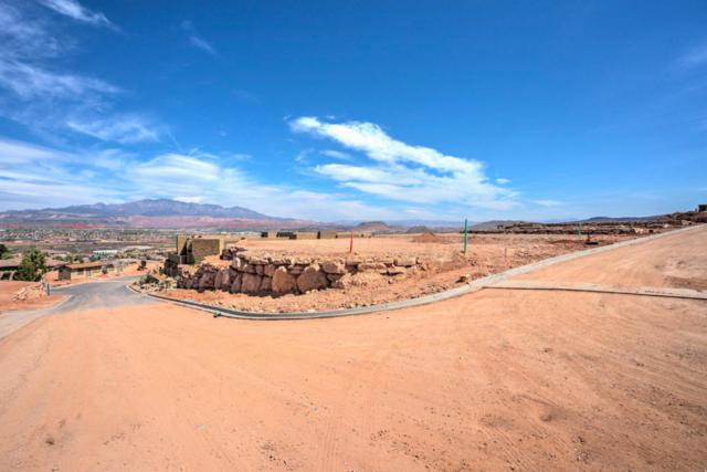 Slate Ln #1505, St George, UT 84790 (MLS #18-192982) :: Remax First Realty