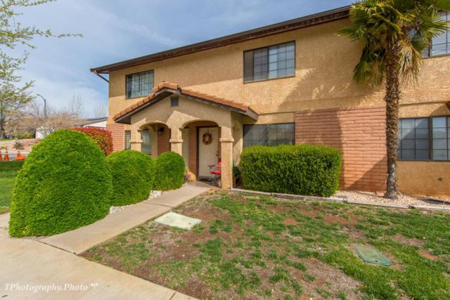 2158 W 70 S, Hurricane, UT 84737 (MLS #18-193076) :: Remax First Realty