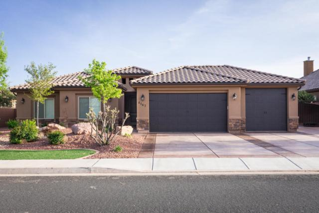 4147 W 2700 S, Hurricane, UT 84737 (MLS #18-193128) :: Remax First Realty