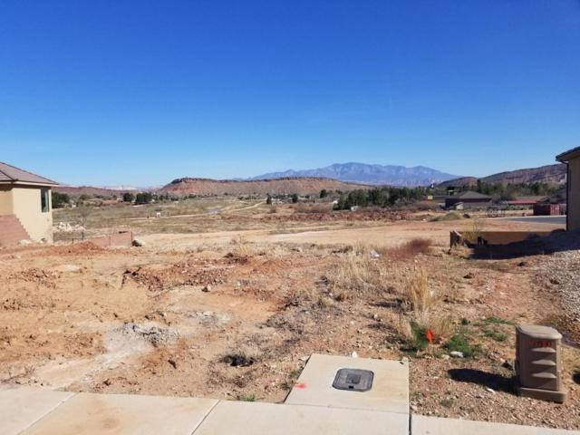 840 Las Colinas Dr #301, St George, UT 84790 (MLS #18-193175) :: Red Stone Realty Team