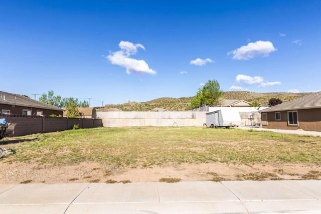 225 W #19, Hurricane, UT 84737 (MLS #18-193416) :: Red Stone Realty Team