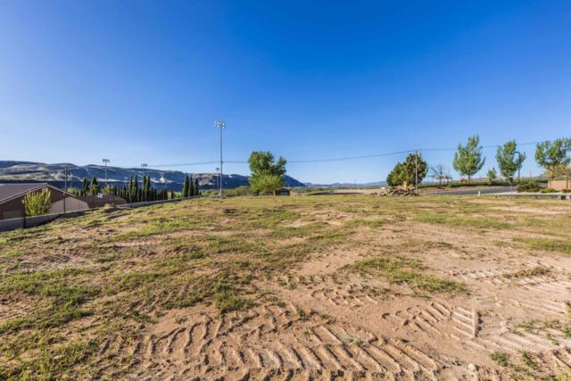 300 W #22, Hurricane, UT 84737 (MLS #18-193419) :: Red Stone Realty Team