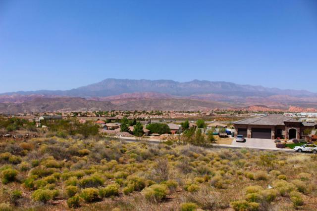 2956 S Valley View Dr #59, Hurricane, UT 84737 (MLS #18-193480) :: Remax First Realty