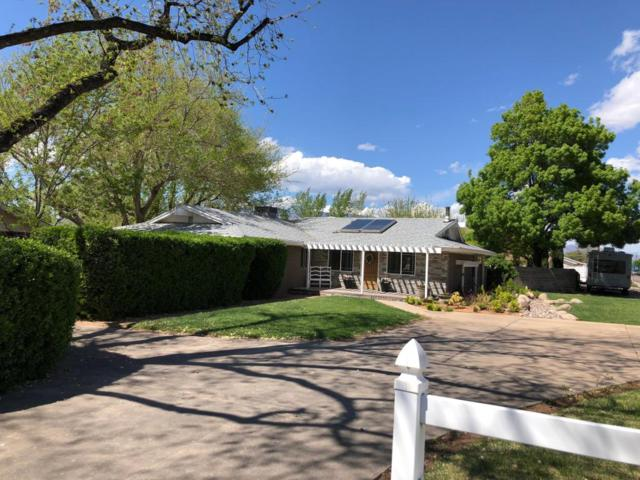 680 S 180 W, Hurricane, UT 84737 (MLS #18-193481) :: Remax First Realty