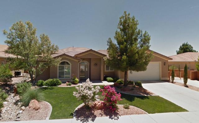 2655 W 570 N, Hurricane, UT 84737 (MLS #18-193545) :: Remax First Realty