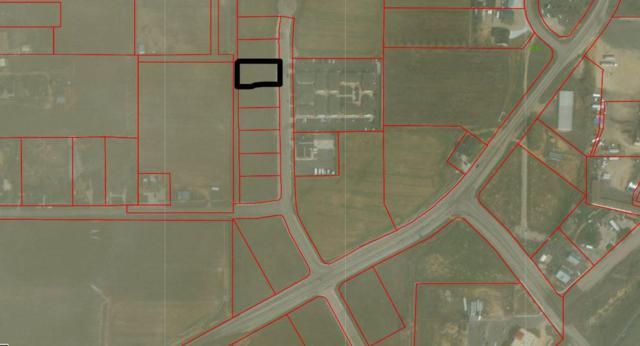 Lot #6 Commerce Ctr Dr., 175 W, Cedar City, UT 84721 (MLS #18-193572) :: Diamond Group