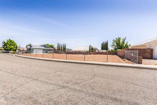 3589 Swiss Ct, Santa Clara, UT 84765 (MLS #18-193848) :: Diamond Group