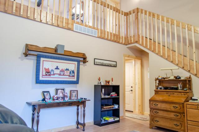 3964 E 80 S, New Harmony, UT 84757 (MLS #18-193935) :: The Real Estate Collective