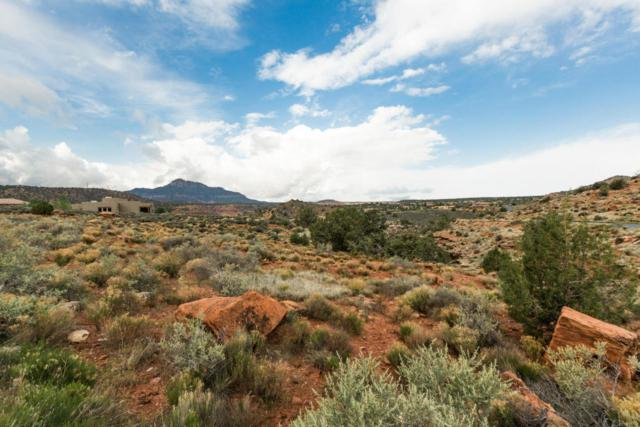 Anasazi Way #16, Springdale, UT 84767 (MLS #18-193964) :: Saint George Houses