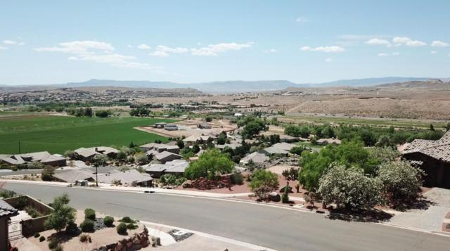 Cresole Dr #13, St George, UT 84770 (MLS #18-194227) :: The Real Estate Collective
