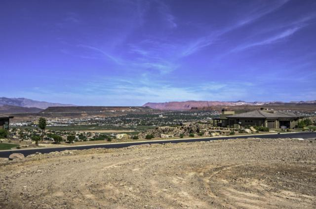 1998 S Pinnacle Cir, St George, UT 84790 (MLS #18-194423) :: The Real Estate Collective