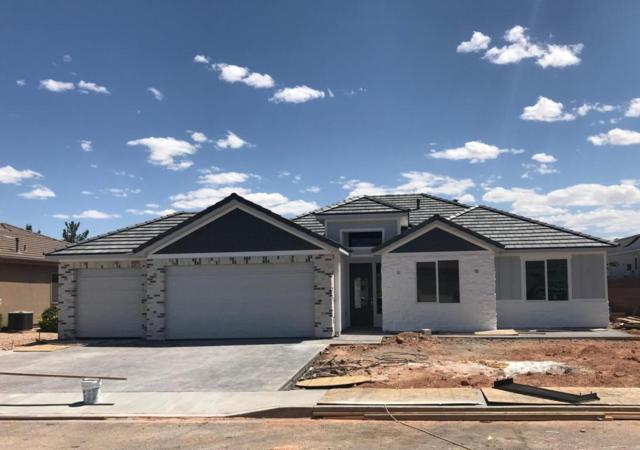 2605 W 550 N, Hurricane, UT 84737 (MLS #18-194520) :: The Real Estate Collective