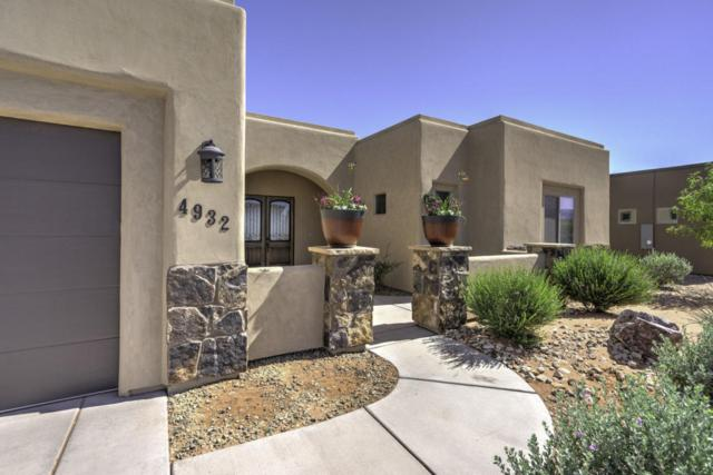 4932 W 3175 St S, Hurricane, UT 84737 (MLS #18-194768) :: The Real Estate Collective