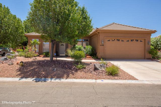 2589 W Sky Mountain Ct, Hurricane, UT 84737 (MLS #18-194895) :: The Real Estate Collective
