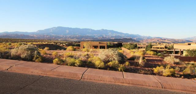The Dunes Lot 22, Hurricane, UT 84737 (MLS #18-194988) :: The Real Estate Collective