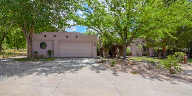 639 S 80 W, Hurricane, UT 84737 (MLS #18-195184) :: The Real Estate Collective