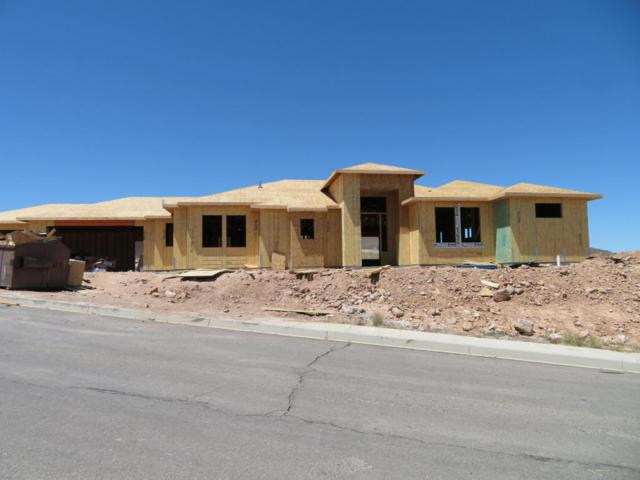 710 S 1480 W, Hurricane, UT 84737 (MLS #18-195219) :: The Real Estate Collective