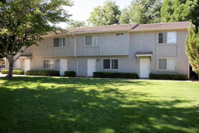 163 N Main St, Hurricane, UT 84737 (MLS #18-195233) :: The Real Estate Collective
