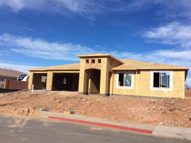 2696 W 235 N, Hurricane, UT 84737 (MLS #18-195269) :: The Real Estate Collective