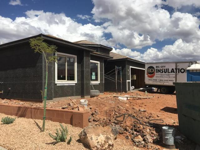 2714 W 220 N, Hurricane, UT 84737 (MLS #18-195270) :: The Real Estate Collective