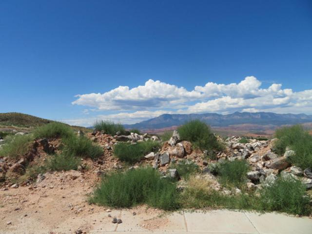 1692 W 650 S, Hurricane, UT 84737 (MLS #18-195326) :: The Real Estate Collective