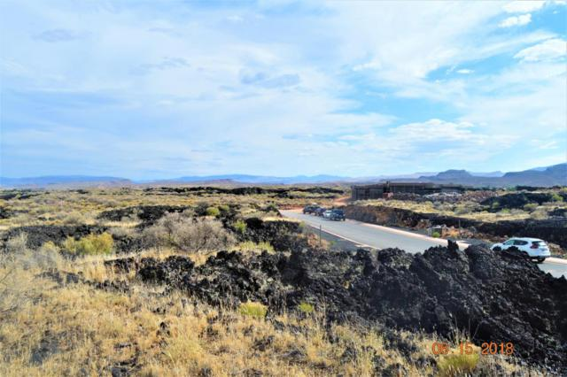 Kiva Trail Chaco West, Ph 3A #41, St George, UT 84770 (MLS #18-195449) :: The Real Estate Collective