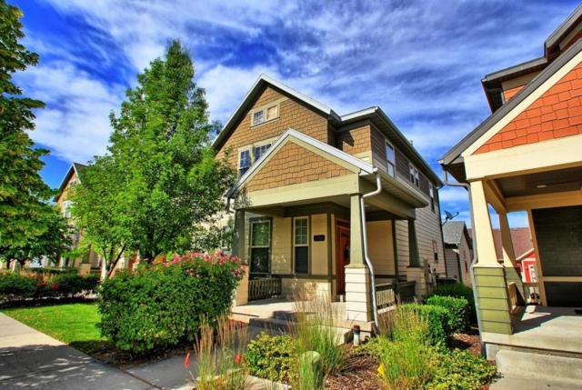 10961 Topview Rd, South Jordan, UT 84095 (MLS #18-195734) :: The Real Estate Collective