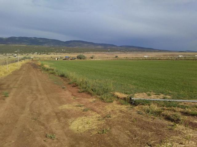 5.31 Acres, Kanarraville, UT 84742 (MLS #18-195872) :: Red Stone Realty Team