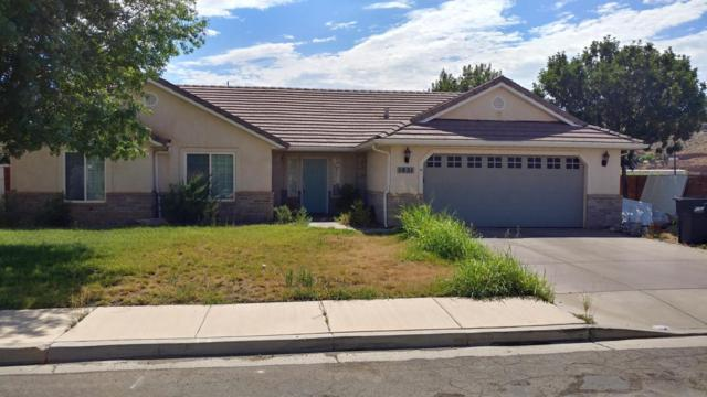 1931 S 20 E, Washington, UT 84780 (MLS #18-195921) :: Langston-Shaw Realty Group