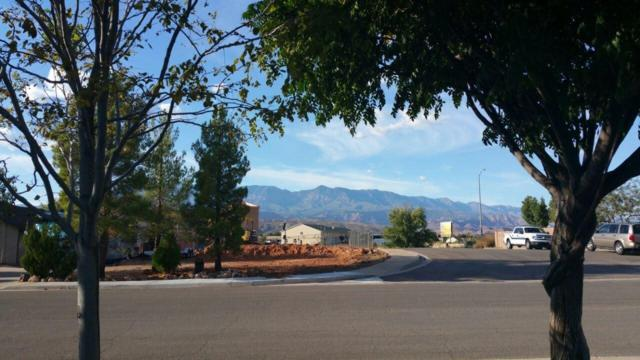 2559 W 100 S, Hurricane, UT 84737 (MLS #18-196019) :: Diamond Group