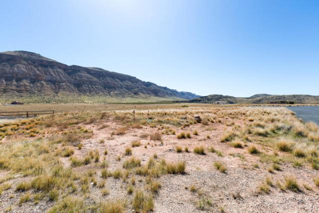 1500 W Penny Ln Hu274 Thru Hu27, Hurricane, UT 84737 (MLS #18-196027) :: John Hook Team