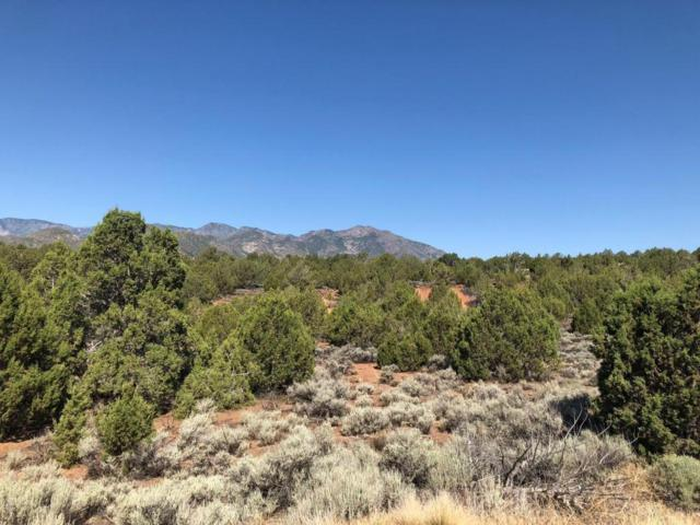 Overlook Dr #332, New Harmony, UT 84757 (MLS #18-196032) :: John Hook Team
