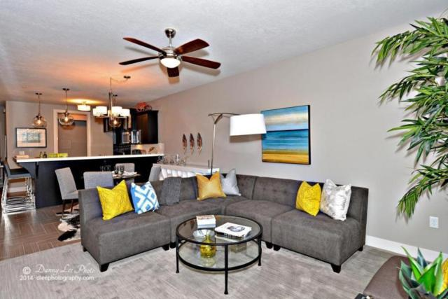 810 S Dixie Dr #2125, St George, UT 84770 (MLS #18-196067) :: The Real Estate Collective