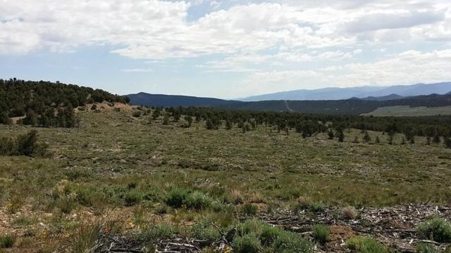 Lot 1 Far West Subdivision, Cedar City, UT 84720 (MLS #18-196516) :: John Hook Team