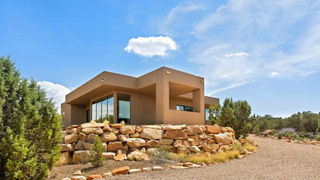 1248 Clovis Cir, Dammeron Valley, UT 84783 (MLS #18-196661) :: The Lance Funk Team