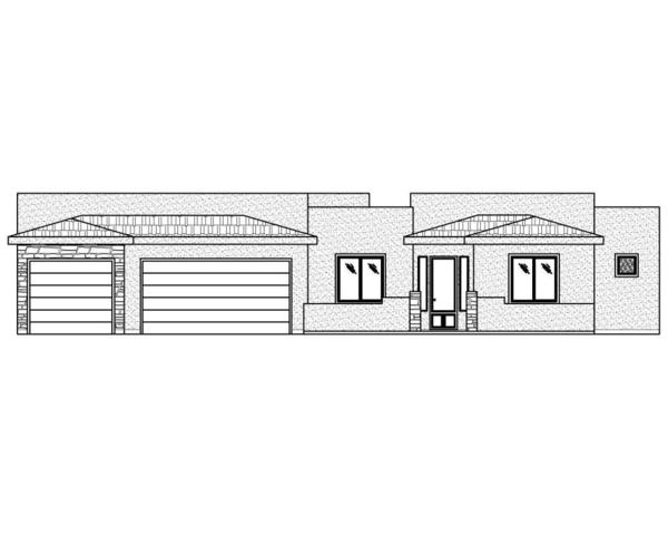 5310 W 3180 S, Hurricane, UT 84737 (MLS #18-196681) :: The Real Estate Collective