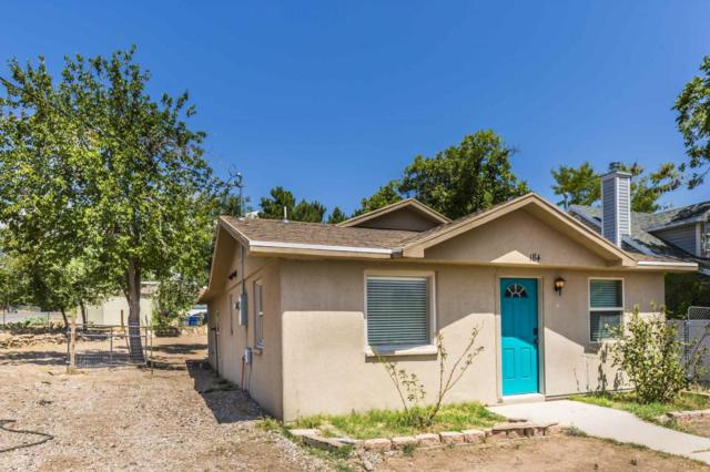 184 W 300 N, Hurricane, UT 84737 (MLS #18-196794) :: The Real Estate Collective