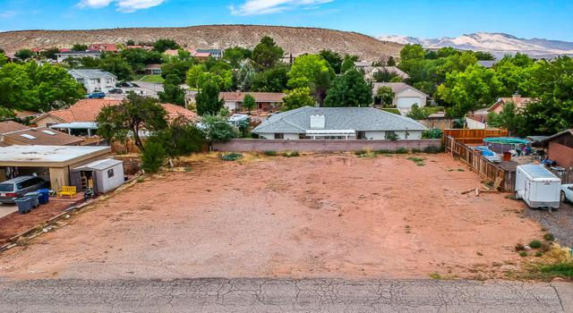 3404 Commanche Rd, St George, UT 84790 (MLS #18-196803) :: Saint George Houses