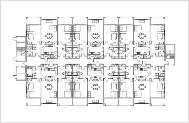 5136 W Villas Dr 6-301, Hurricane, UT 84737 (MLS #18-196998) :: Remax First Realty
