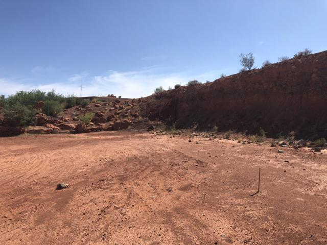 Sinagua Trail #49, St George, UT 84770 (MLS #18-197085) :: Red Stone Realty Team