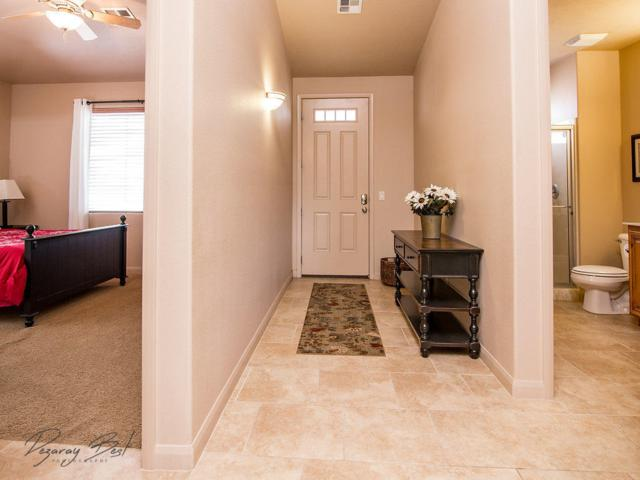 1845 W Canyon View Dr #1810, St George, UT 84770 (MLS #18-197093) :: Diamond Group