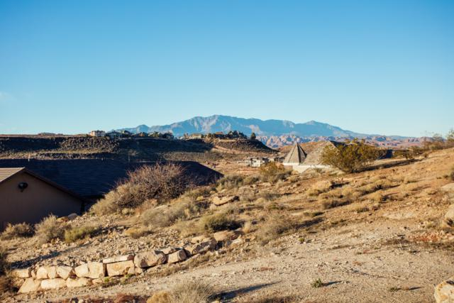Address Not Published, St George, UT 84790 (MLS #18-197116) :: The Real Estate Collective