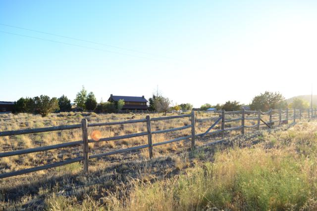 Wells Fargo Lot 44, Brookside, UT 84782 (MLS #18-197717) :: Saint George Houses